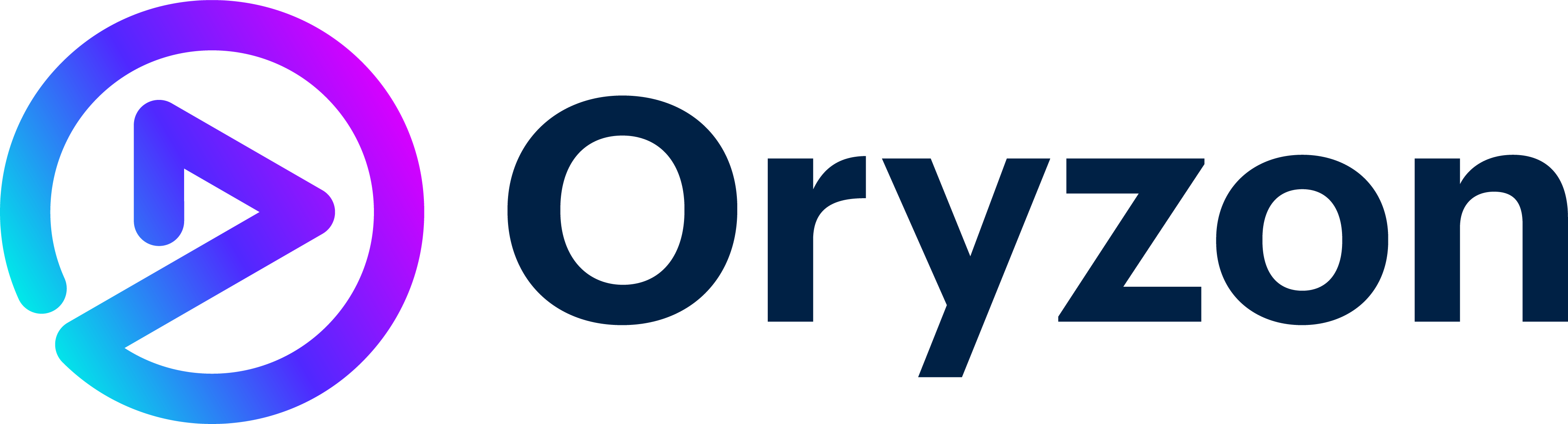 Oryzon : Video & Strategy